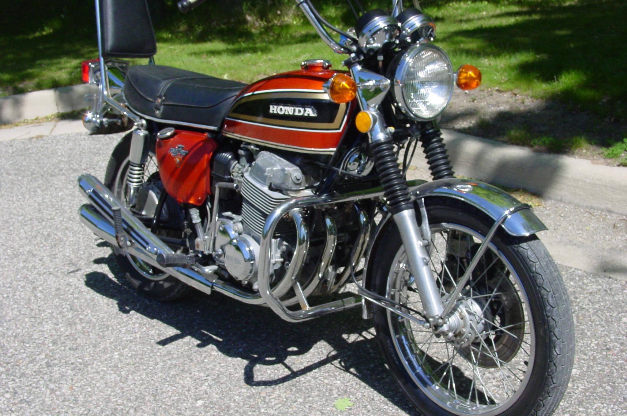 Craigslist Motorcycle Las Vegas - 2019-2020 New Upcoming Cars by